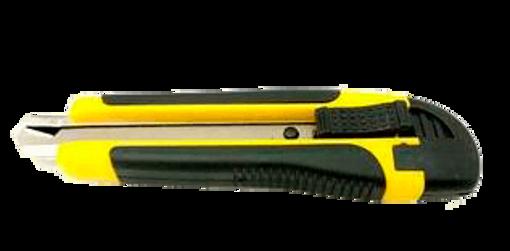 סכין יפני מקצועי קליק