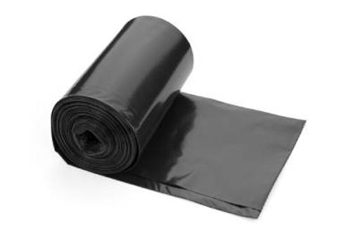11 אשפתון שחור