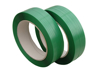 Polyester tying tape
