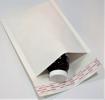 תמונה של 250 יח' מעטפות נייר מרופדות  B140/225