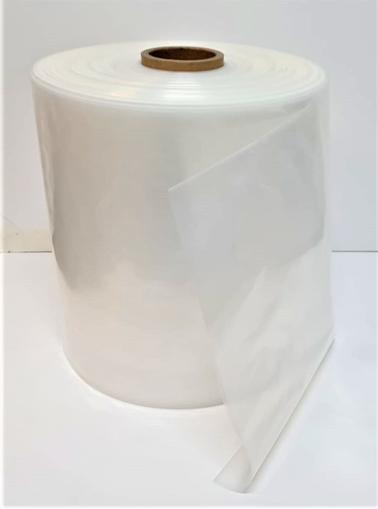 גליל ניילון שרוול - מטיריאלס מוצרי אריזה